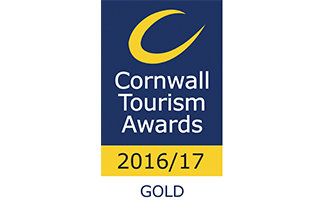 cornwall-tourism-award-2017