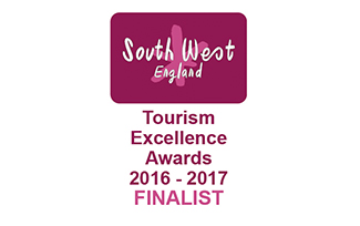 south-west-tourism-award-2017