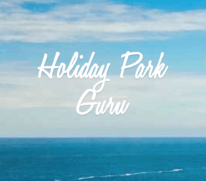 Holiday Park Guru