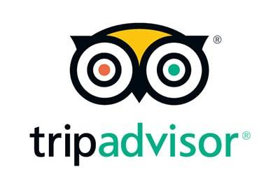 Leave a TripAdvisor review