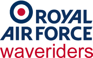 Royal Air Force Waveriders