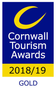 Cornwall Tourism Award Winners