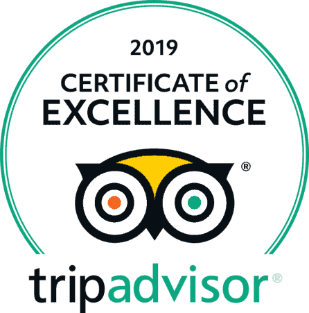 Newquay Activity Centre Tripadvisor Excellence